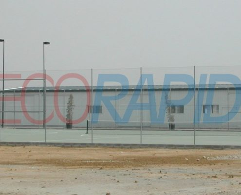 Alquiler-oficinas-metálica-prefabricada-modular-Ecorapid