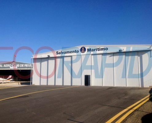 Leasing-Hangar-metálico