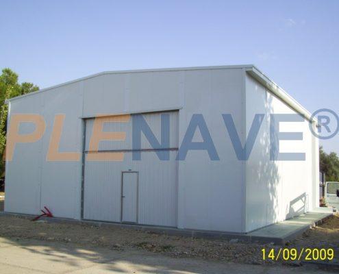 Alquiler-Almacén-metalico-PLENAVE